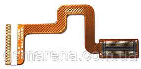 Шлейф для Samsung E215