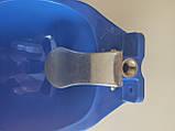 Поилка чашечная пластиковая для крупного рогатого скота, фото 3