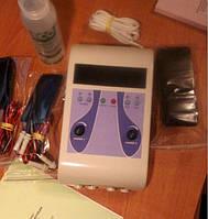 Аппарат для электростимуляции двухканальный АЭСТ-01-2
