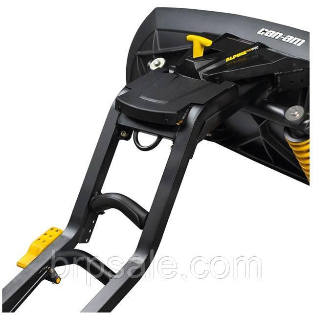 Удлинитель рамы Alpine Flex Cam-Am BRP Frame extend