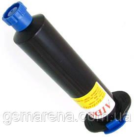 Клей Loca Aida TP-1000N (30gr) для склеивания под ультрафиолетовыми лучами