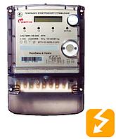 Электросчетчик трехфазный СИСТЕМА ОЕ-008 NFH 5(100)А Промснабинвест