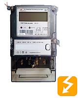 Электросчетчик однофазный многотарифный СИСТЕМА ОЕ-009 VATKY 5(60)А Промснабинвест