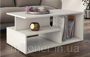 Журнальний столик PRIMA, фото 2