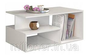 Журнальний столик PRIMA, фото 3