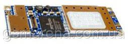 Антенный модуль Wi-fi и Bluetooth module for Macbook Air 13 2009