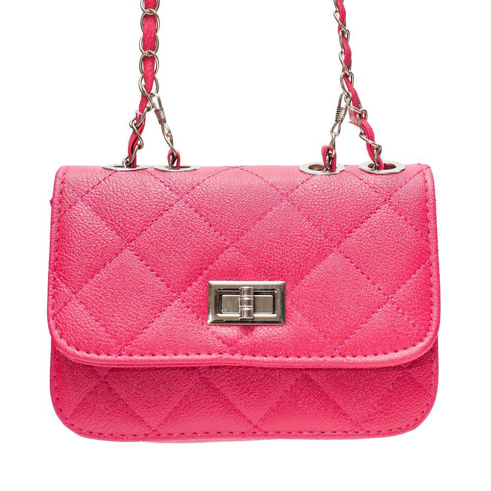 Уценка! Женская сумочка УСС6730-25-1