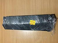 Подушка безопасности ножная BMW 5-Series F10 бмв ф AIRBAG