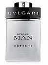 Тестер мужской  Bvlgari Man Extreme,100 мл, фото 2