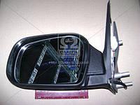 Зеркало боковое ВАЗ 21230 Нива Шевроле, левое эл. обогрев. (ДААЗ)