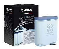 Фильтр для очистки воды Saeco AquaClean