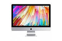 "Моноблок Apple iMac Retina 27"" 5K 3.4ghz i5 8GB 1TB (MNE92) 2017"