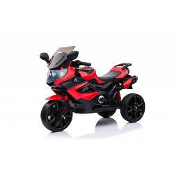 Дитячий мотоцыкл LQ168A