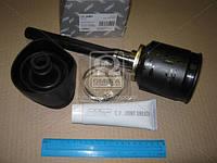 ШРУС ВАЗ 2121 Нива (шарнир, граната) внутренний правый (RIDER)