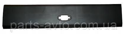 Молдинг кузова боковий правий Renault Master / Opel Movano з 2010 - RENAULT 768F30003R