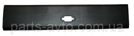 Молдинг кузова боковой правый Renault Master / Opel Movano с 2010-  RENAULT 768F30003R