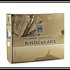 Бинокль BAIGISHI W10 8X40 (7348), фото 2