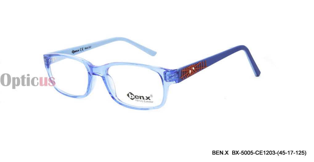 Оправа BEN.X5005 CE1203