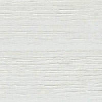 Плинтус Белый Опал