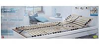 Каркас-ламели для кровати Livarno Living 515