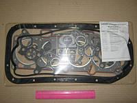 Прокладки двигателя ВАЗ 2110, 2111, 2112 (8кл.) (МД Кострома)