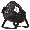 Светодиодный прожектор P543RGBW