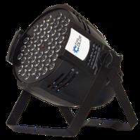 Светодиодный прожектор P543RGBA