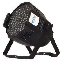 Светодиодный прожектор P543A