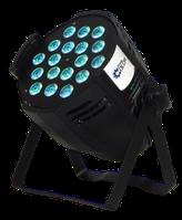 Светодиодный прожектор P1810