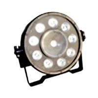 Светодиодный прожектор P93/30