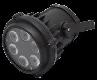 Светодиодный прожектор P610IP