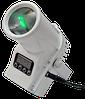 Прожектор для подсветки зеркальных шаров PS110RGBW
