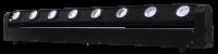 Светодиодная панель вращаемых лучей BL810W