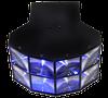 Светодиодный световой прибор Shell SL34