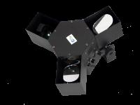 Светодиодный сканирующий прибор SC72