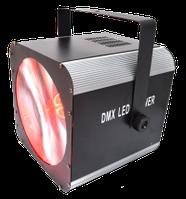 Светодиодный световой прибор 7head magic light MBL469