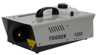 Дымогенератор SM05
