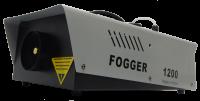 Дымогенератор SM07