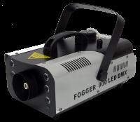 Дымогенератор с подсветкой дыма SM026