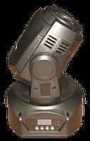 Светодиодный полноповоротный прожектор SPOT K60