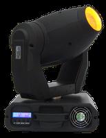 Светодиодный полноповоротный прожектор SPOT K200