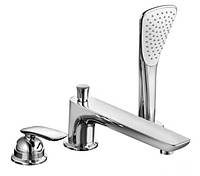 Смеситель для ванны KLUDI Balance 524470575, фото 1