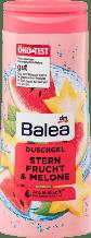 Гель для душа BALEA Duschgel  Sternfrucht & Melone 300мл