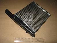 Радиатор отопителя (печки) ВАЗ 2110, 2111, 2112 (TEMPEST)