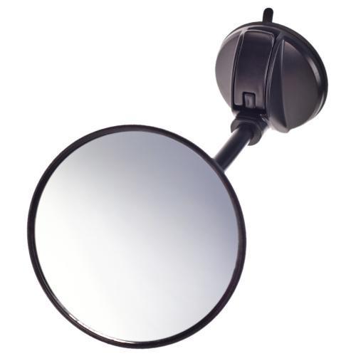 """Зеркало """"мертвая зона""""  3R-2122 d 98mm (3R-2122)"""