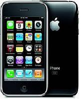 Мобильный телефон Копия iphone i5 2sim, Jawa, Fm.. Выгодная цена!, фото 1