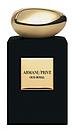 Тестер унисекс Giorgio Armani Prive Oud Royal EDP, 100 мл, фото 2