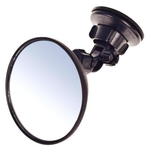"""Зеркало """"мертвая зона""""  3R-2126 d 98mm (3R-2126)"""