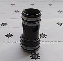 LC16A10D2X клапан картриджный