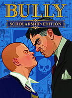 BULLY: SCHOLARSHIP EDITION: ПРОХОЖДЕНИЕ (2/2)